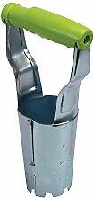 Silverline 229270 Zwiebelpflanzer 235 mm