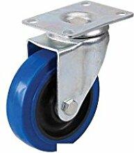Silverline 229673 Handgrubber, 160 mm