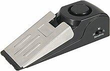 Silverline 898104 Alarm-Türstopper 1 Stck. 9 V
