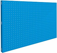 Simonrack - Set Panelclick 1200X400 Blau