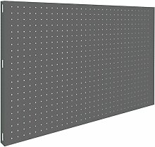 Simonrack - Set Panelclick 1200X400 Dunkelgrau