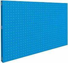 Simonrack - Set Panelclick 1200X600 Blau
