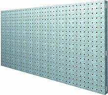 Simonrack - Set Panelclick 1200X600 Verzink