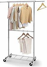 Simple Trending Standard Kleiderständer