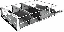 Simplehumen Küchenschrank Organiser