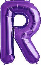 Simplydeko XXL Buchstabenballon |