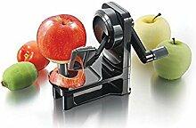 Simposh Multi-Peeler - Rotary Apfelschäler