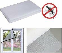 Sinbide® Insektenschutzrollo