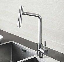 Sink Armaturen für Bath304 Edelstahl -