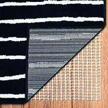 sinnlein® Antirutschmatte Teppichunterlage  