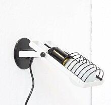 Sintesi Wandlampe von Ernesto Gismondi für