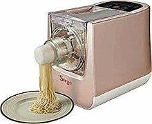 Sirge Pastamaschine, 300 W, Kunststoff, 4