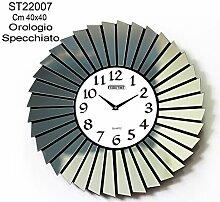 Siro Time Uhr, Spiegel, Einheitsgröße