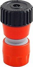 Siroflex 4566Rasensprenger Fixed