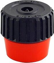 Siroflex 4569Rasensprenger Fixed
