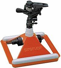 Siroflex 4650Rasensprenger Blinker
