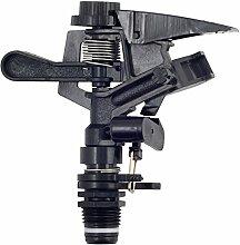 Siroflex e-4591Rasensprenger Blinker