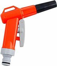 Siroflex e-4604–Sprühpistole