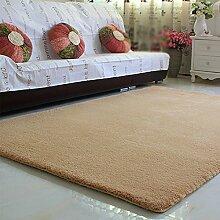 SISI Luxus Teppich für Wohnzimmer küche Eingang