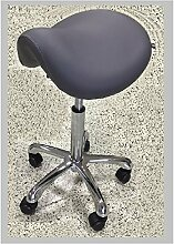 Sissel Ergonomic Chair Ergonomischer Hocker - für