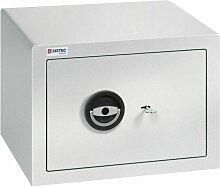 Sistec EM1 Möbeltresor mit Schlüssel