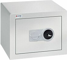 Sistec EMO 450/4 Möbeltresor