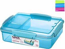 Sistema 9414202148209 lunchbox, Kunststoff