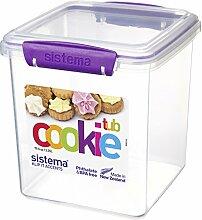 Sistema 9414202613349 lunchbox