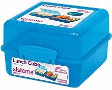 Sistema 9416446517353 Lunchbox