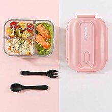 Sistema Lunchbox Lunchbox mit Fach Spezielle