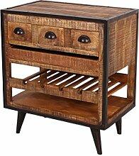 sit m bel k chenwagen g nstig online kaufen lionshome. Black Bedroom Furniture Sets. Home Design Ideas