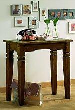 SIT Möbel SAMBA Telefontisch 80 x 40 cm | 09884-30