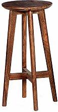 SIT-Möbel Scandi 4377-01 Blumenständer, aus