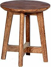 SIT-Möbel Scandi 4379-01 Blumenständer, aus