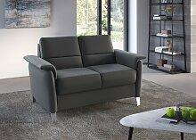 sit&more 2-Sitzer, inklusive Federkern B/H/T: 149