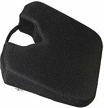 Sit & Sigh Original Sitzkissen - ergonomisches