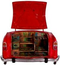 SIT This & That Auto-Barschrank 1054-43 / B 168 x