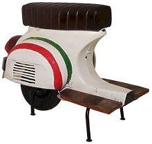 SIT This & That Roller-Barschrank Italia 1054-46 /
