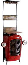 SIT This & That Traktor-Barschrank 1054-19 / B 48