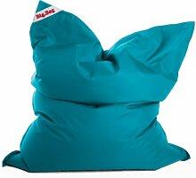 SITTING POINT only by MAGMA Sitzsack Brava Big Bag