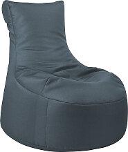 Sitting Point Sitzsack Keiko Swing B/H/T: 65 cm x
