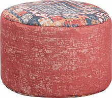 Sitting Point Sitzsack Persia DotCom H: 30 cm Ø