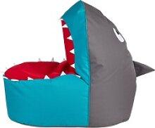 Sitting Point Sitzsack Shark Brava 260 l