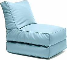 SittingBull® Flex Sitzsack-Liege