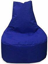 Sitzbag Sitzsack Sessel XL - XXL für Kinder und