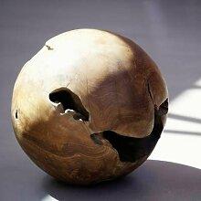 Sitzball Ball Größe: 50cm Ø