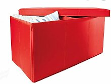 Sitzbank Bank Truhe Aufbewahrungsbox