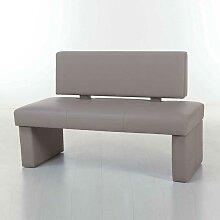 sitzbank esszimmer g nstig online kaufen lionshome. Black Bedroom Furniture Sets. Home Design Ideas
