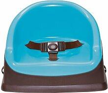 Sitzerhöhung Prince Lionheart Farbe: Blau