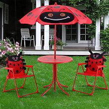 Sitzgruppe Sitzgarnitur Gartengarnitur